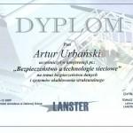 lanster-v1