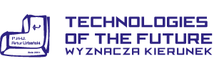 Urbański 24 Logo